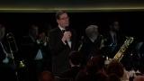 Watch The Academy Awards (Oscars) Season  - David Rubin honors Lynn Stalmaster at the 2016 Governors Awards Online