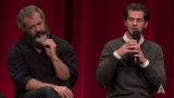 Watch The Academy Awards (Oscars) Season  - Academy Conversations: Hacksaw Ridge Online