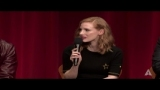 Watch The Academy Awards (Oscars) Season  - Academy Conversations: Miss Sloane Online
