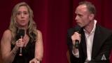 Watch The Academy Awards (Oscars) Season  - Academy Conversations: Doctor Strange Online