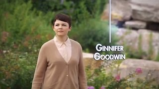 Watch Who Do You Think You Are? Season 7 Episode 1 - Ginnifer Goodwin Online