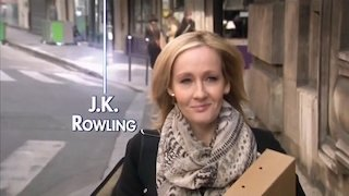 Watch Who Do You Think You Are? Season 7 Episode 2 - J.K. Rowling Online