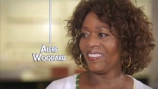 Watch Who Do You Think You Are? Season 7 Episode 3 - Alfre Woodard Online