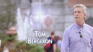 Watch Who Do You Think You Are? Season 7 Episode 6 - Tom Bergeron Online
