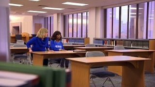 Watch Who Do You Think You Are? Season 8 Episode 1 - Aisha Tyler Online