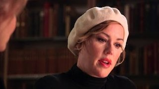 Watch Who Do You Think You Are? Season 8 Episode 4 - Molly Ringwald Online