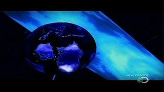 Watch Prehistoric Season 1 Episode 2 - Washington, D.C. Online