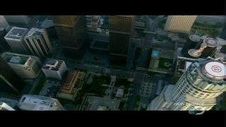 Watch Prehistoric Season 1 Episode 3 - Los Angeles Online