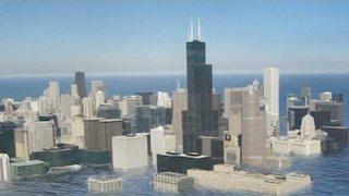 Watch Prehistoric Season 1 Episode 5 - Chicago Online