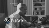 Watch ABC World News Tonight With Diane Sawyer Season  - President Obama Will Address ISIS Threat in His Final State of the Union Online
