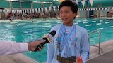 Watch ABC World News - 10-year-old Breaks Michael Phelps' Record in the 100-meter Butterfly Online
