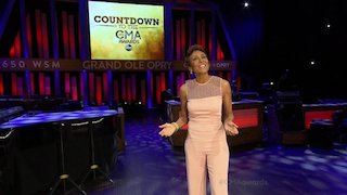 Watch ABC News Specials Season 1 Episode 89 - Countdown to the CMA... Online