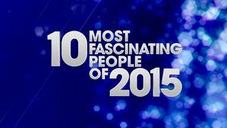 Watch ABC News Specials Season 1 Episode 91 - the 10 Most Fascinat... Online
