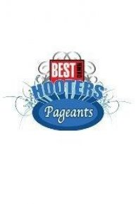 Best Damn Hooters Pageants