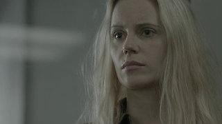 Watch The Bridge Season 2 Episode 2 - Episode 2 Online