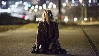 Watch The Bridge Season 3 Episode 10 - Episode 10 Online