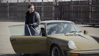Watch The Bridge Season 3 Episode 9 - Episode 9 Online