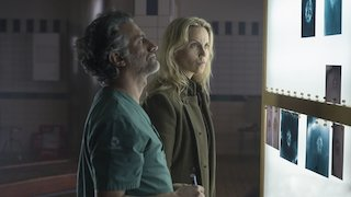 Watch The Bridge Season 3 Episode 5 - Episode 5 Online
