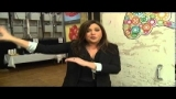 Watch The Dr. Oz Show Season  - Rachel Ray - Behind the Scenes Online