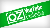Watch The Dr. Oz Show Season  - Oz Exclusive: Ellie Kodia's Tips for Hiding Under-Eye Bags Online