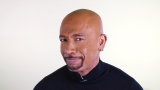 Watch The Dr. Oz Show Season  - This or That?: Montel Williams Online