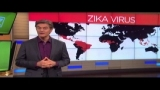 Watch The Dr. Oz Show Season  - Dr. Oz Explains the Zika Virus Online