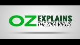 Watch The Dr. Oz Show Season  - Oz Explains: The Zika Virus Online