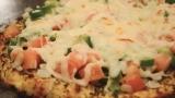 Watch The Dr. Oz Show Season  - How to Make Cauliflower Pizza Online