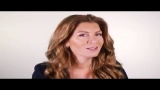 Watch The Dr. Oz Show Season  - Genevieve Gorder's Tips to Refresh Your Home Decor Online
