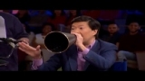 Watch The Dr. Oz Show Season  - Ken Jeong Directs The Dr. Oz Show Online