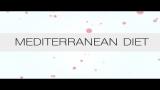 Watch The Dr. Oz Show Season  - Dr Oz Explains the Mediterranean Diet Online