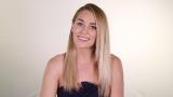 Watch The Dr. Oz Show Season  - This or That?: Lauren Conrad Online