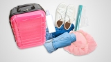 Watch The Dr. Oz Show Season  - 6 Awesome Packing Hacks Online