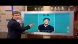 Watch The Dr. Oz Show Season  - Dr. Oz Unveils the Dr. Oz App Online