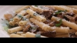 Watch The Dr. Oz Show Season  - How to Make Mark Bittman's Pasta With Funghi Trifolati Online