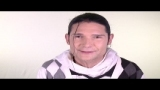 Watch The Dr. Oz Show Season  - The 1 Thing With Corey Feldman Online