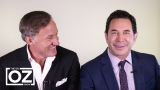 Watch The Dr. Oz Show Season  - The 1 Thing With Botched's Dr. Terry Dubrow and Dr. Paul Nassif Online