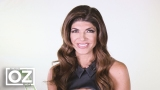 Watch The Dr. Oz Show Season  - The 1 Thing With Teresa Giudice Online