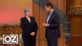 Watch The Dr. Oz Show Season  - Sneak Peek: Kathy Bates Reveals How Much Weight She's Lost Online