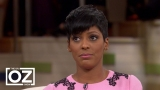 Watch The Dr. Oz Show Season  - Sneak Peek: Tamron Hall on Living Without Any Resolution to Her Sister's Case Online