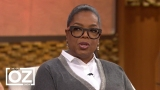 Watch The Dr. Oz Show Season  - Oprah Talks to Dr. Oz About Glamping Online
