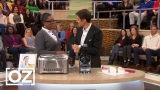 Watch The Dr. Oz Show Season  - Oprah and Dr. Oz on Drinking Wine Online