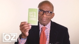 Watch The Dr. Oz Show Season  - The 1 Thing With Al Roker Online
