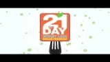 Watch The Dr. Oz Show Season  - Dr. Oz Explains the 21-Day Weight Loss Breakthrough Diet Online