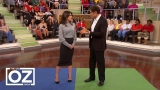 Watch The Dr. Oz Show Season  - Hilaria Baldwin and Dr. Oz on Yoga Poses Online