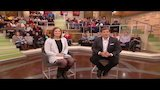 Watch The Dr. Oz Show - Dr. Oz and Mary Mazzio on Why You Should Support FOSTA-SESTA Online