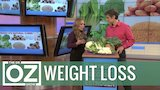 Watch The Dr. Oz Show - 3 Simple Diet Solutions for Busy Women Online