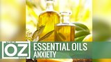 Watch The Dr. Oz Show - 4 Essential Oils for Anxiety Online