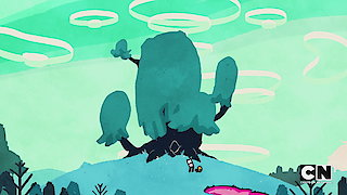 Watch Adventure Time with Finn and Jake Season 9 Episode 28 - Beyond The Grotto Online