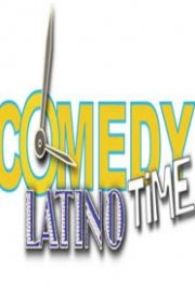 Latino Stand-Up